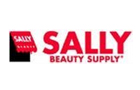 Sally Beauty Supply-CouponOwner.com