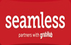 Seamless-CouponOwner.com