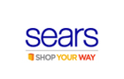 Sears-CouponOwner.com