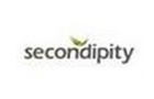 Secondipity-CouponOwner.com