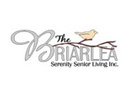 Serenity Living-CouponOwner.com