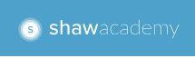Shaw Academy-CouponOwner.com