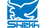 Shiekh Shoes-CouponOwner.com