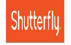 Shutterfly-CouponOwner.com