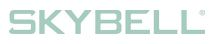 Skybell-CouponOwner.com