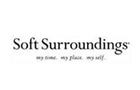 Soft Surroundings-CouponOwner.com
