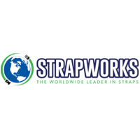 Strapworks-CouponOwner.com