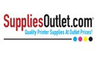 Supplies Outlet-CouponOwner.com