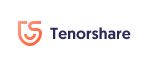 Tenorshare-CouponOwner.com