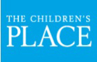 The Children's Place-CouponOwner.com