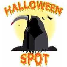 The Halloween Spot-CouponOwner.com