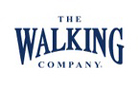 The Walking Company-CouponOwner.com
