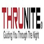 ThruNite-CouponOwner.com
