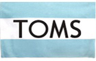 TOMS-CouponOwner.com