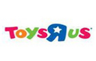 Toys R Us-CouponOwner.com