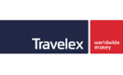 Travelex-CouponOwner.com