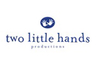 Two Little Hands-CouponOwner.com
