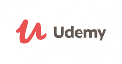 Udemy-CouponOwner.com