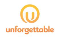 Unforgettable-CouponOwner.com