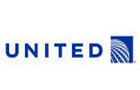 United Airlines-CouponOwner.com