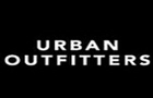 Urban Outfitters-CouponOwner.com