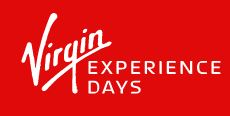 Virgin Experience Days-CouponOwner.com