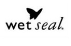 Wet Seal-CouponOwner.com