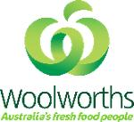 Woolworths-CouponOwner.com