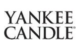 Yankee Candle-CouponOwner.com