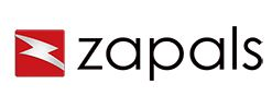 Zapals-CouponOwner.com