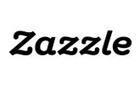 Zazzle-CouponOwner.com